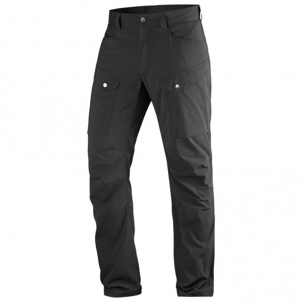 Haglöfs - Mid Fjord Pant - Softshell jacket