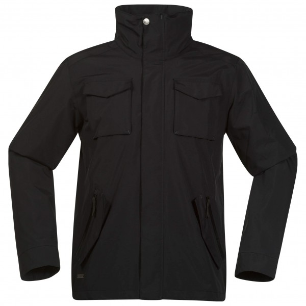 Bergans - Kil Jacket - Casual jacket