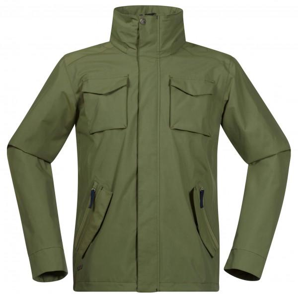 Bergans - Kil Jacket - Vapaa-ajan takki