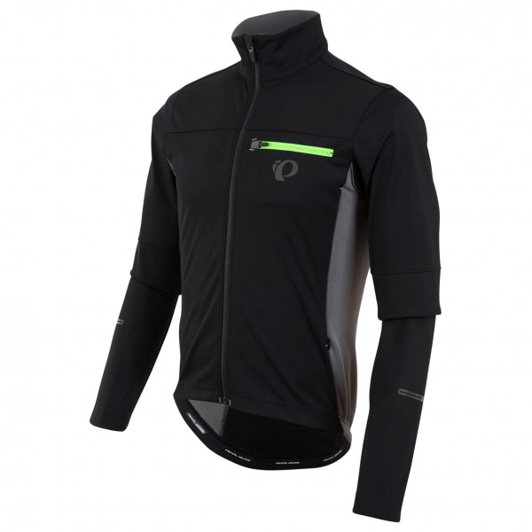 Pearl Izumi - Pro Escape Softshell Jacket - Softshelltakki