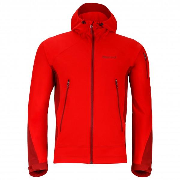 Marmot - Corsair Jacket - Softshelljacke