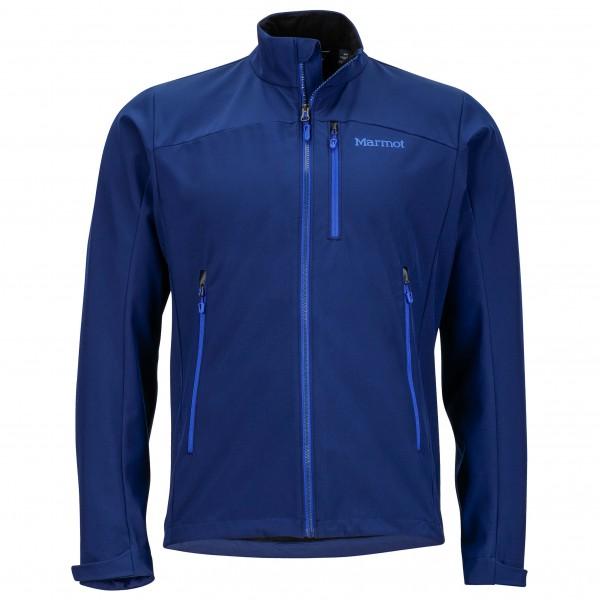 Marmot - Shield Jacket - Softshelltakki