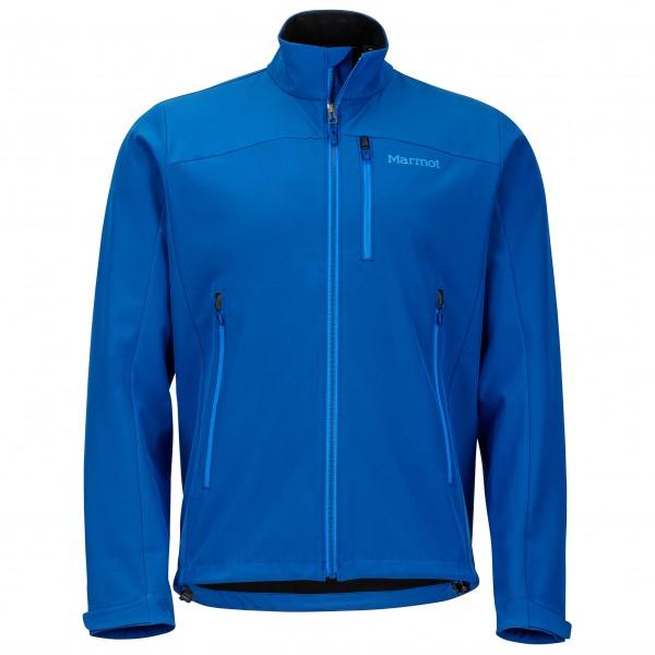 Marmot - Shield Jacket - Softshelljack