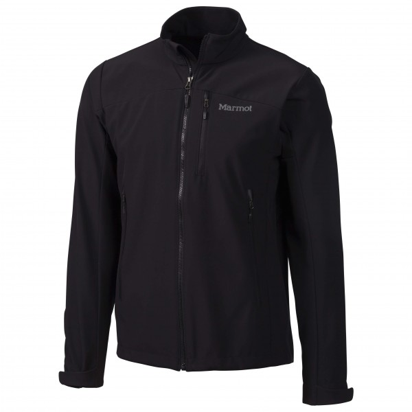 Marmot - Shield Jacket - Softshelljack