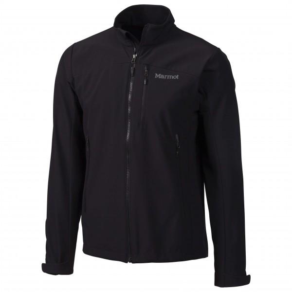 Marmot - Shield Jacket - Softshelljacka