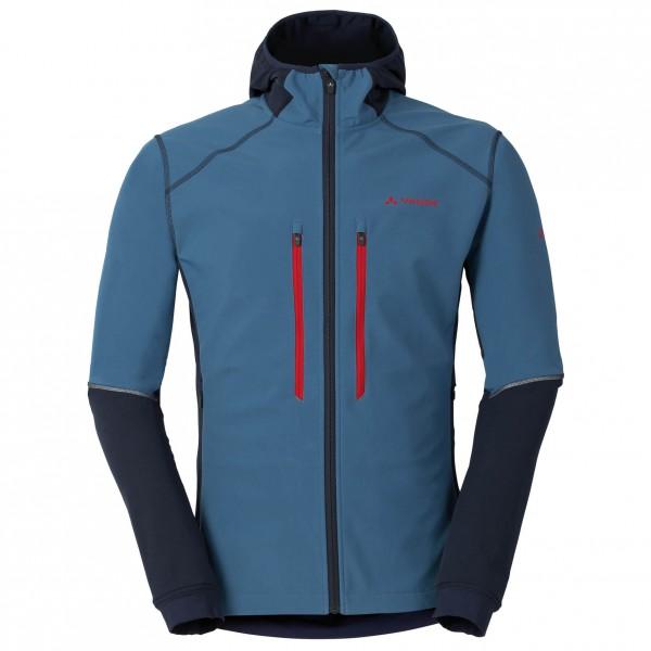 Vaude - Larice Jacket II - Veste softshell