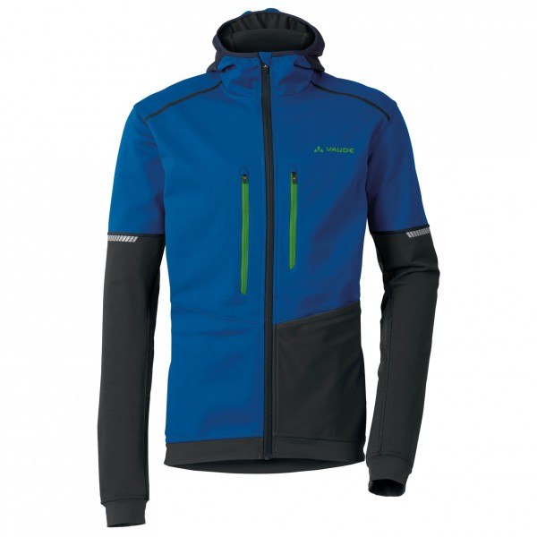 Vaude - Larice Rapidity Jacket - Softshell jacket