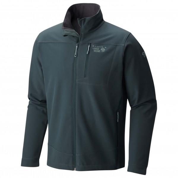 Mountain Hardwear - Fairing Jacket - Softshelljacka