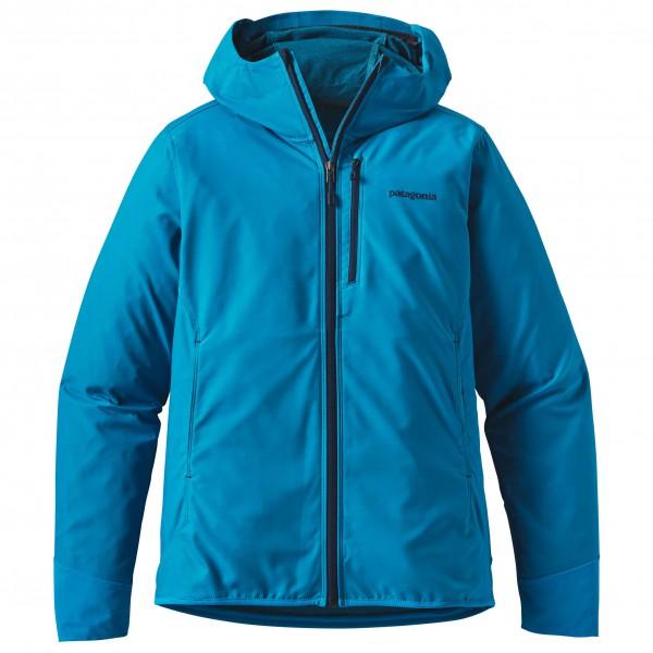Patagonia - Levitation Hoody - Softshell jacket