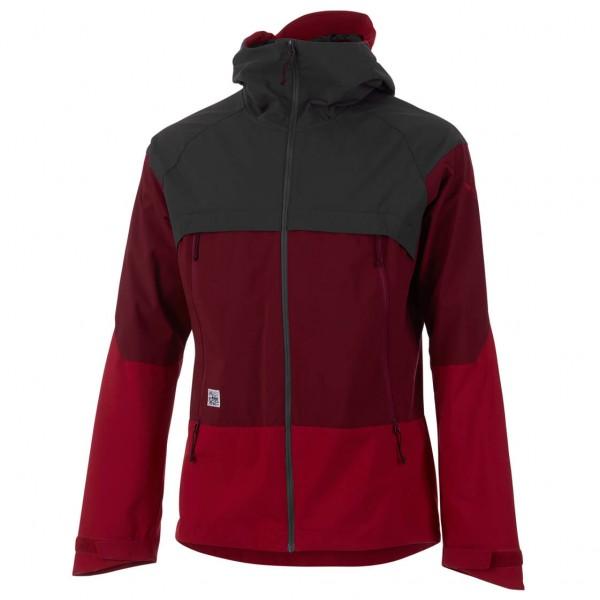 Maloja - BeaverM. - Softshell jacket