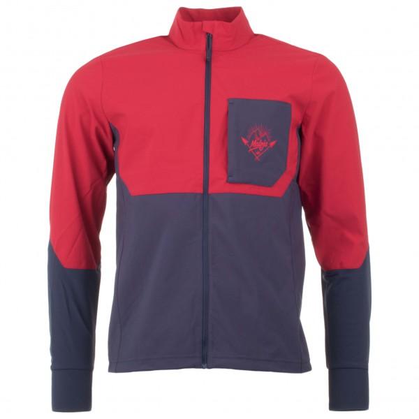 Maloja - GlenwoodM. - Softshell jacket