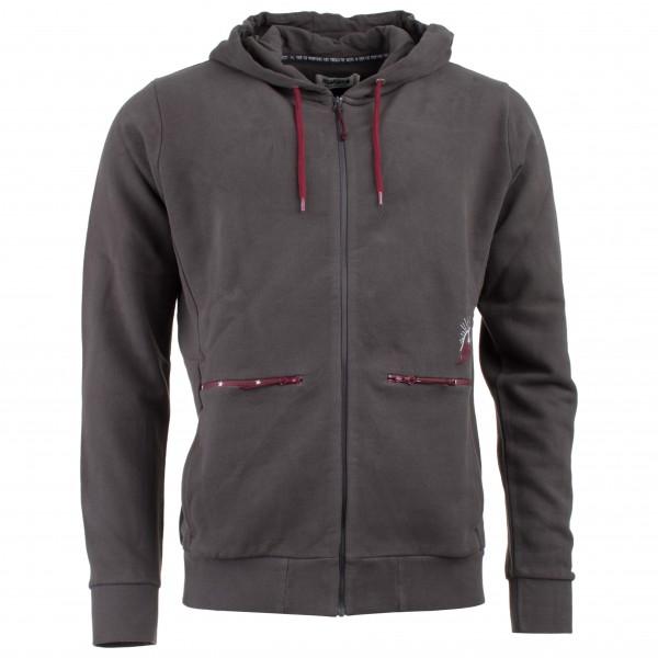 Maloja - JeffersonM. - Casual jacket