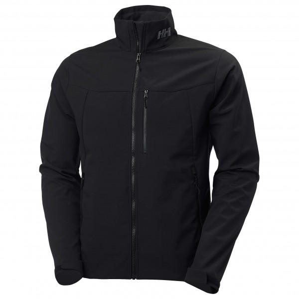 Helly Hansen - Paramount Softshell Jacket - Softshelltakki