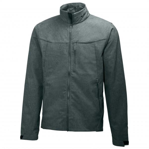 Helly Hansen - Paramount Softshell Jacket - Softshell jacket