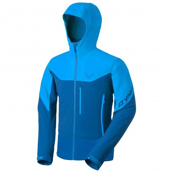 Dynafit - Mercury 2 DST Jacket - Softshell jacket
