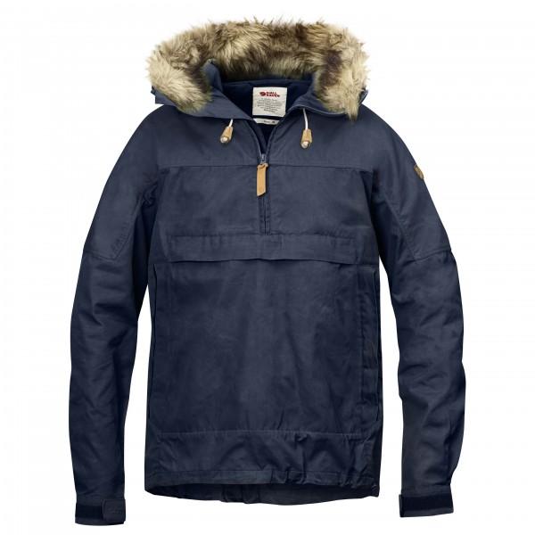 Fjällräven - Singi Anorak - Vapaa-ajan takki
