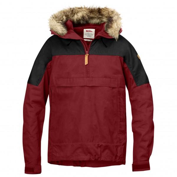 Fjällräven - Singi Anorak - Casual jacket