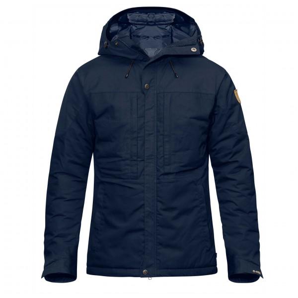 Skogs ¶ Padded Jacket - Casual jacket