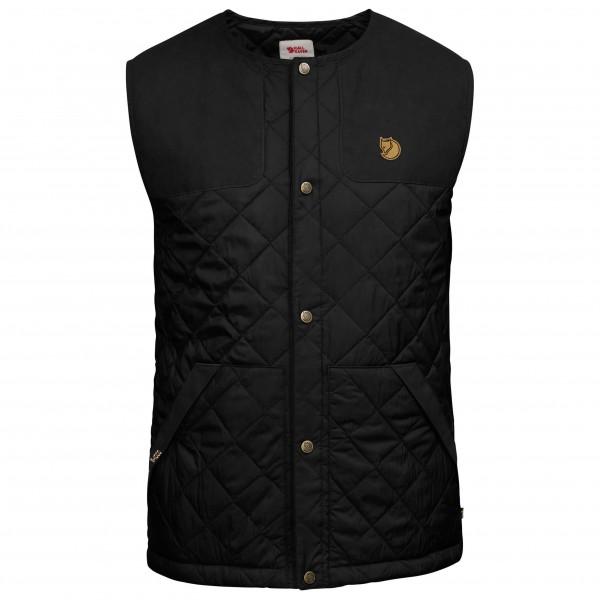 Fjällräven - Sörmland Padded Vest - Casual jacket
