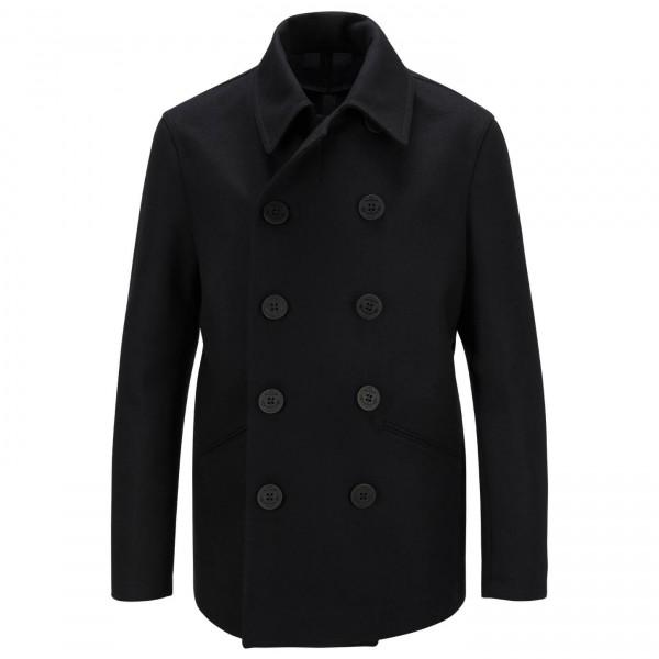 Peak Performance - Ernest Jacket - Casual jacket