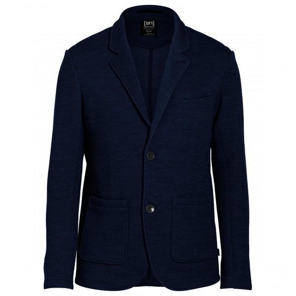 SuperNatural - Coby Blazer - Casual jacket