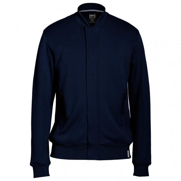 SuperNatural - Ellis Jacket - Casual jacket