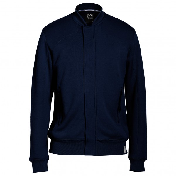 SuperNatural - Ellis Jacket - Vapaa-ajan takki