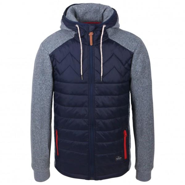 Alprausch - Pischtekontrollör - Casual jacket