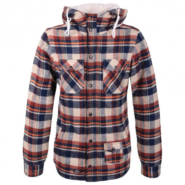 Alprausch - Sibesiech Shirt - Casual jacket