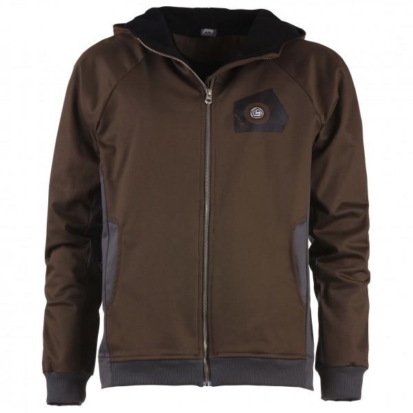E9 - Fred - Vapaa-ajan takki
