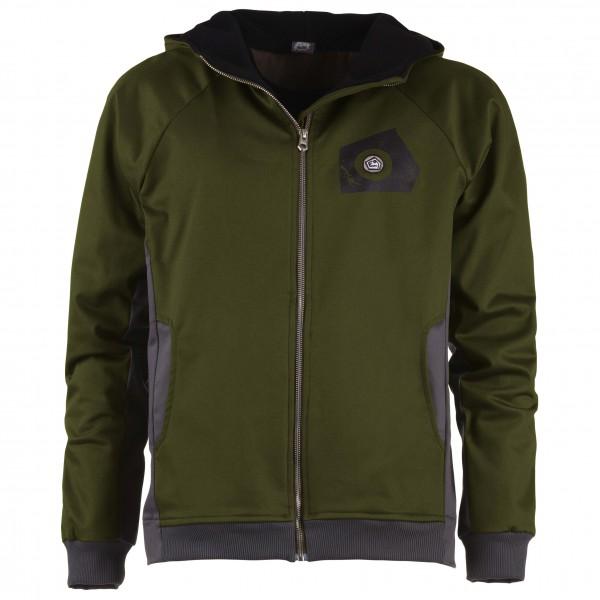 E9 - Fred - Casual jacket