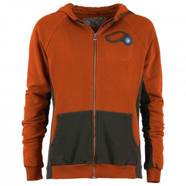 E9 - Voice - Casual jacket