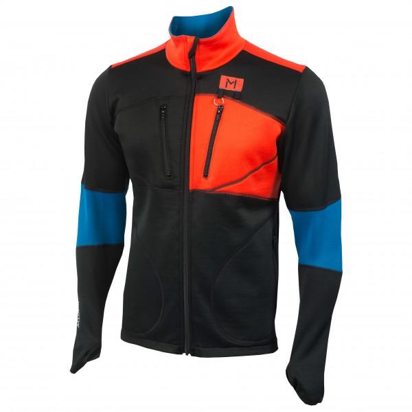 Aclima - LM Anárjohka WS Jacket - Softshell jacket