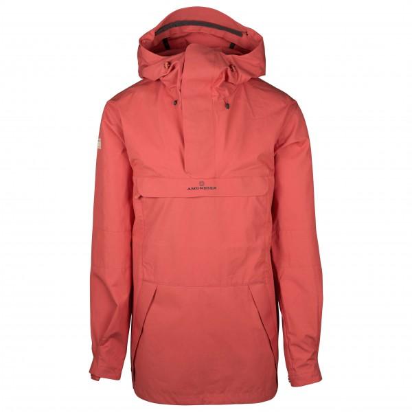 Amundsen - Vidda Anorak - Vapaa-ajan takki