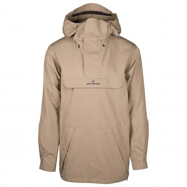 Amundsen Sports - Vidda Anorak - Casual jacket