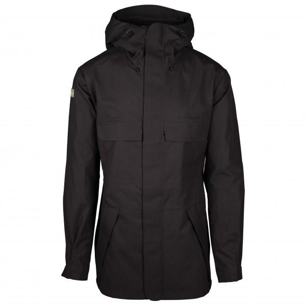 Amundsen - Vidda Jacket - Freizeitjacke