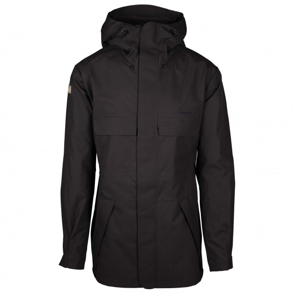 Amundsen - Vidda Jacket - Vapaa-ajan takki