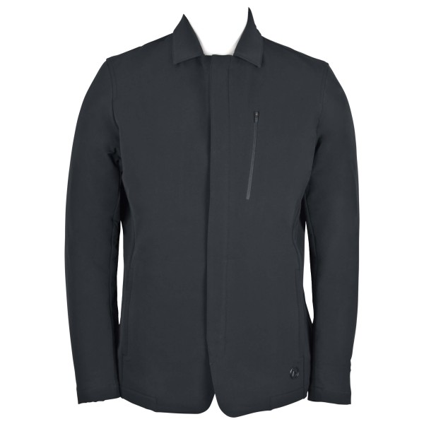 Alchemy Equipment - Tailored Technical Blazer - Veste de loi