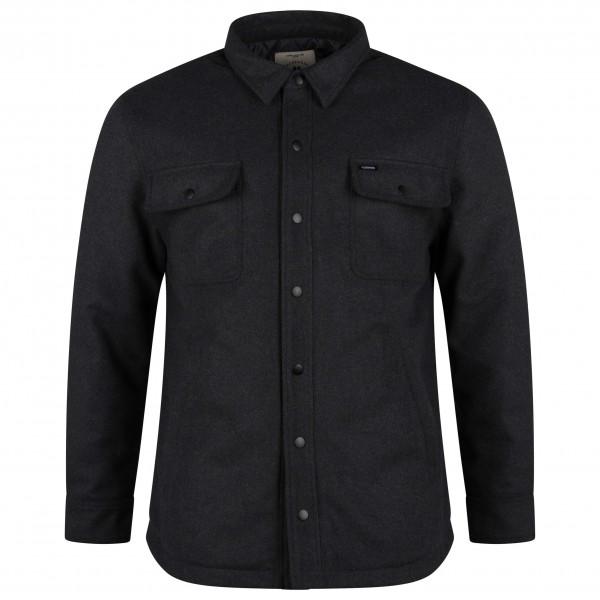 Passenger - Uplands - Casual jacket
