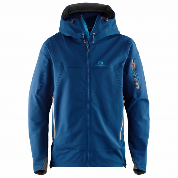 Elevenate - Free Rando Jacket - Softshell jacket