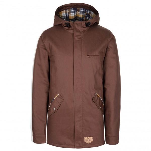 Bleed - Guerilla Thermal Parka - Casual jacket