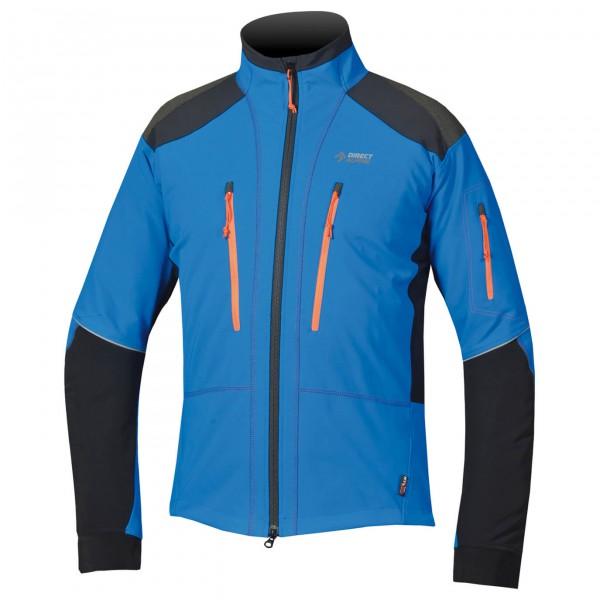Directalpine - Summit - Softshell jacket