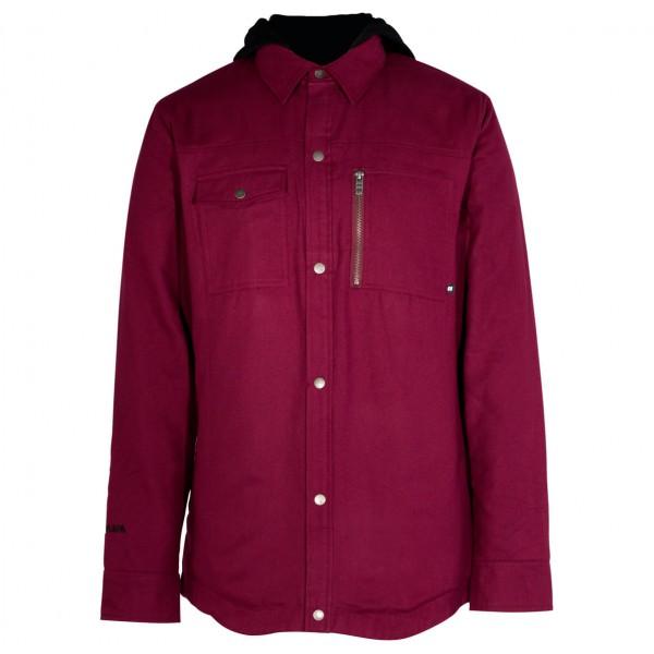 Armada - Reading Flannel - Casual jacket