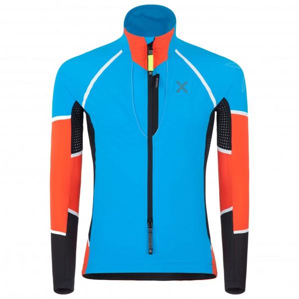 Montura - Skisky Tornado 2 Maglia - Softshell jacket