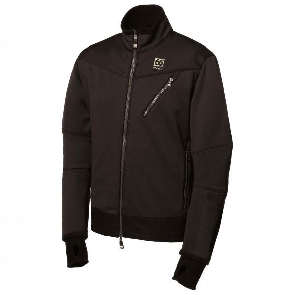 66 North - Víkur Jacket - Softshelltakki