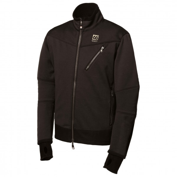 66 North - Víkur Jacket - Softshell jacket