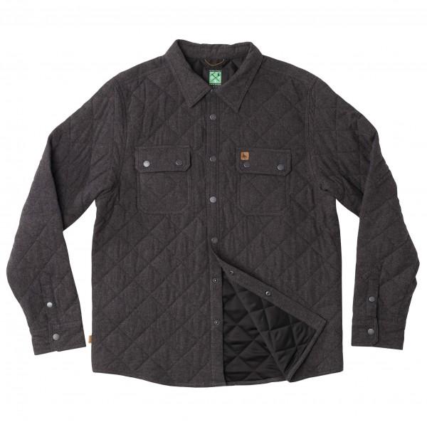 Hippy Tree - Jacket Stout - Vapaa-ajan takki