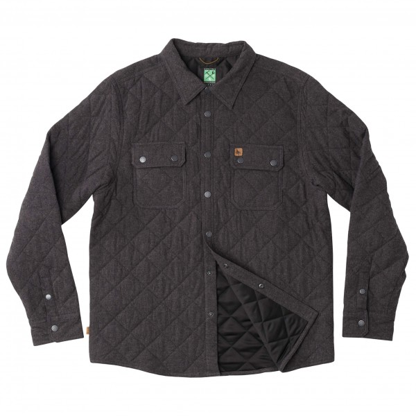 Hippy Tree - Jacket Stout - Casual jacket