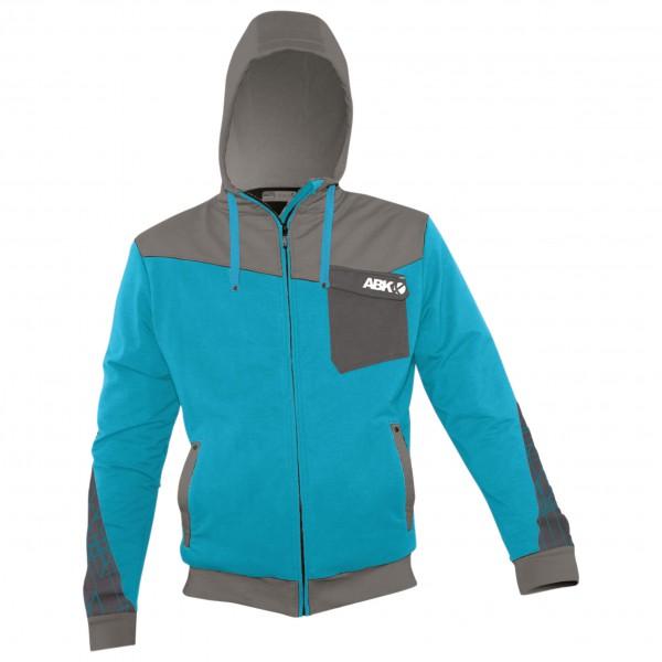 ABK - Eperon Jacket - Freizeitjacke