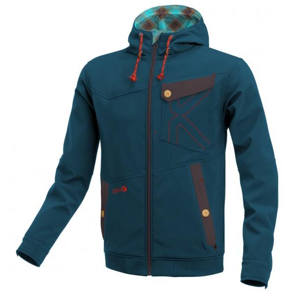 ABK - Liege Jacket - Vrijetijdsjack